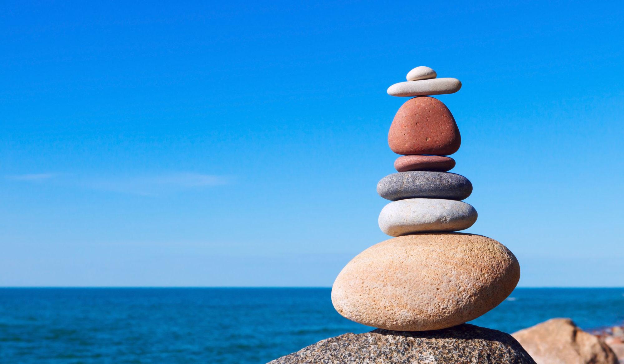 Metodo Equilibrium