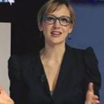Paola Gaziola